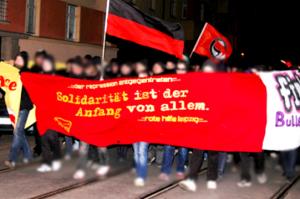 solidemo-leipzig-2011