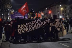 rassismus_demaskieren