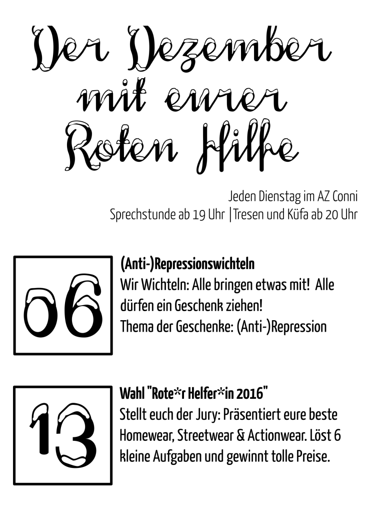 rh-dezember-1
