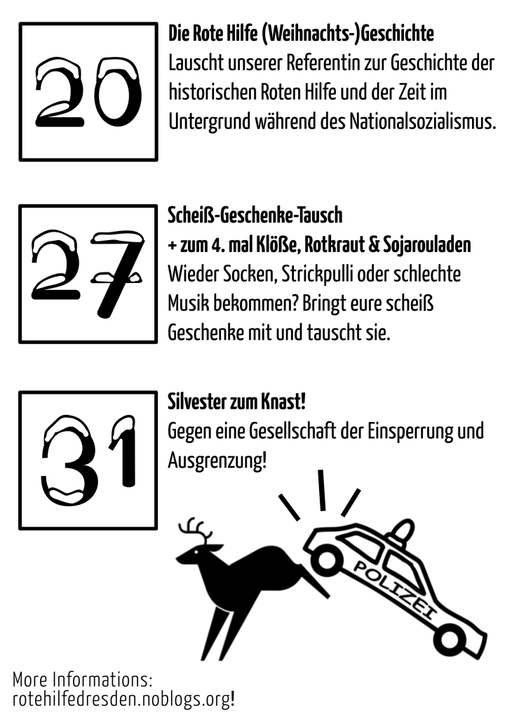 rh-dezember-2